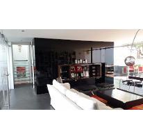 Foto de casa en venta en  , san angel inn, álvaro obregón, distrito federal, 2930680 No. 01