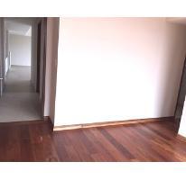 Foto de departamento en venta en  , san angel inn, álvaro obregón, distrito federal, 2937988 No. 01