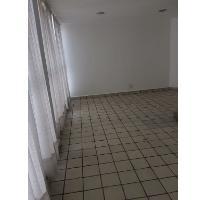 Foto de departamento en renta en  , san angel inn, álvaro obregón, distrito federal, 2956806 No. 01