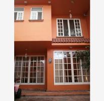 Foto de casa en venta en  , san angel inn, álvaro obregón, distrito federal, 3213982 No. 01