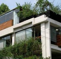 Foto de casa en venta en  , san angel inn, álvaro obregón, distrito federal, 4665175 No. 01