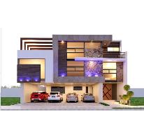 Foto de casa en venta en, san ángel, tehuacán, puebla, 1561605 no 01