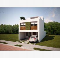 Foto de casa en venta en, san ángel, puebla, puebla, 1688444 no 01