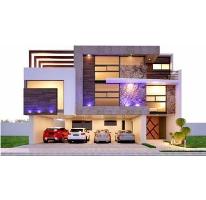 Foto de casa en venta en, san ángel, tehuacán, puebla, 2433161 no 01