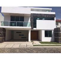 Foto de casa en venta en  , san ángel, puebla, puebla, 2627725 No. 01