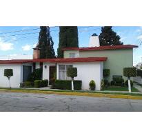 Foto de casa en venta en  , san angel, querétaro, querétaro, 1987131 No. 01