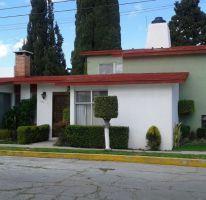 Foto de casa en venta en, san angel, querétaro, querétaro, 2202334 no 01