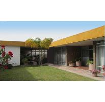 Foto de casa en venta en  , san angel, querétaro, querétaro, 2644451 No. 01