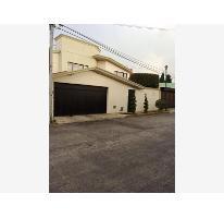 Foto de casa en venta en  ., san angel, querétaro, querétaro, 2693926 No. 02