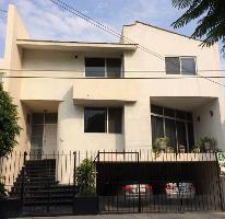 Foto de casa en venta en  , san angel, querétaro, querétaro, 2790351 No. 01