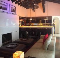 Foto de casa en venta en san angel , san angel, álvaro obregón, distrito federal, 1661217 No. 01