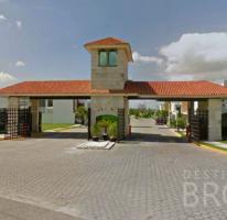 Foto de casa en venta en, san ángel, tehuacán, puebla, 1564947 no 01