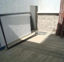 Foto de casa en venta en san anton 7 7, san antón, cuernavaca, morelos, 4268555 No. 01