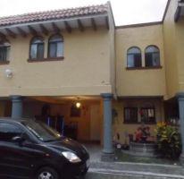 Foto de casa en venta en san anton, ampliación sacatierra, cuernavaca, morelos, 1936592 no 01