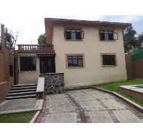 Foto de casa en venta en san anton cerca centro, san antón, cuernavaca, morelos, 1449601 No. 01