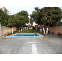 Foto de casa en venta en  , san antón, cuernavaca, morelos, 1122755 No. 01