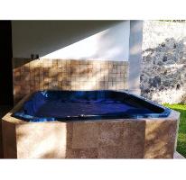 Foto de departamento en renta en, lomas de san antón, cuernavaca, morelos, 1355765 no 01