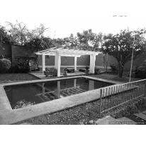 Foto de casa en venta en, santa martha, san pedro cholula, puebla, 1748654 no 01