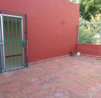 Foto de departamento en venta en, san antón, cuernavaca, morelos, 1979908 no 01