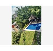 Foto de departamento en renta en , ampliación sacatierra, cuernavaca, morelos, 2157724 no 01