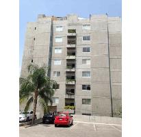 Foto de departamento en venta en  , san antón, cuernavaca, morelos, 2161708 No. 01