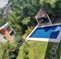 Foto de departamento en renta en, san antón, cuernavaca, morelos, 2166634 no 01