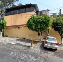 Foto de departamento en venta en, san antón, cuernavaca, morelos, 2276995 no 01