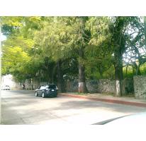 Propiedad similar 2593979 en San Antón.