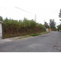 Propiedad similar 2606542 en San Antón.