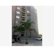 Foto de departamento en venta en  , san antón, cuernavaca, morelos, 2668473 No. 01