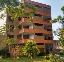 Foto de departamento en renta en  , san antón, cuernavaca, morelos, 2720910 No. 01