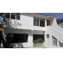 Foto de casa en venta en  , san antón, cuernavaca, morelos, 2790555 No. 01