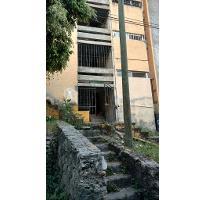 Foto de departamento en venta en  , san antón, cuernavaca, morelos, 2894209 No. 01