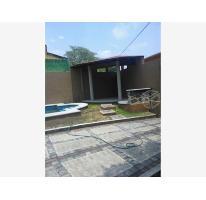Foto de casa en venta en  , san antón, cuernavaca, morelos, 2976746 No. 01