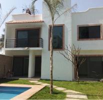 Foto de casa en venta en - -, san antón, cuernavaca, morelos, 3215778 No. 01