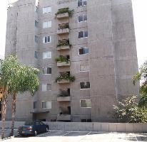 Foto de departamento en venta en  , san antón, cuernavaca, morelos, 4031271 No. 01