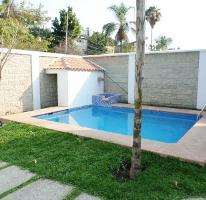 Foto de casa en venta en . ., san antón, cuernavaca, morelos, 4355827 No. 01