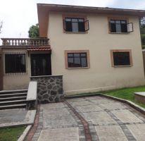 Foto de casa en venta en san anton, san antón, cuernavaca, morelos, 1449601 no 01