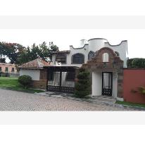 Foto de casa en venta en san anton sobre calle actores , san antón, cuernavaca, morelos, 2796299 No. 01