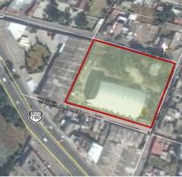 Foto de terreno industrial en venta en san antonino 3, san juan tlalpizahuac, ixtapaluca, estado de méxico, 2390052 no 01
