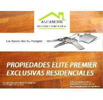 Foto de casa en venta en  001, san antonio el desmonte, pachuca de soto, hidalgo, 2942036 No. 01