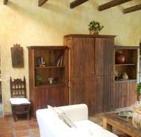 Foto de casa en venta en san antonio 1, san antonio, san miguel de allende, guanajuato, 685469 no 01