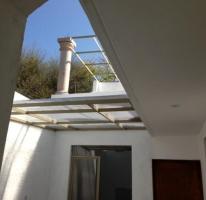 Foto de casa en venta en san antonio 1, san antonio, san miguel de allende, guanajuato, 698897 no 01