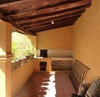 Foto de casa en venta en san antonio 1, san antonio, san miguel de allende, guanajuato, 713323 no 01