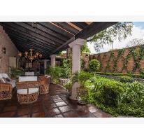 Foto de casa en venta en san antonio 28, san antonio, san miguel de allende, guanajuato, 685469 No. 01