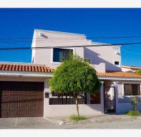 Foto de casa en venta en san antonio, 30 de septiembre, la paz, baja california sur, 1428197 no 01