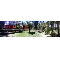 Foto de casa en venta en  , san antonio albarranes, temascaltepec, méxico, 2967076 No. 01