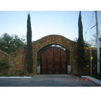 Foto de rancho en venta en  , san antonio, allende, nuevo león, 2586518 No. 02