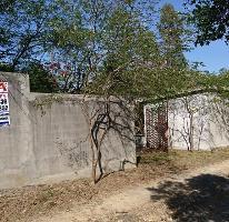 Foto de rancho en venta en  , san antonio, allende, nuevo león, 3424445 No. 01