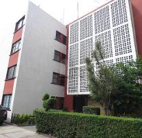 Foto de departamento en venta en san antonio , ampliación napoles, benito juárez, distrito federal, 0 No. 01